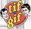 Tif & Gif Creative LLC | Web Design | Marketing | Graphic Design
